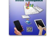 Mobile Stats / Mobile Social Media Intelligence Report / by Mobile Social Media