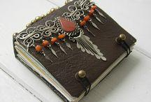 create a book! / by Joyy Tannies