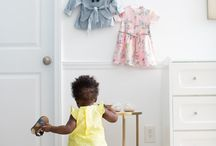 Style: Babies and Kids