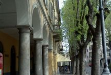 Saronno - la nostra città