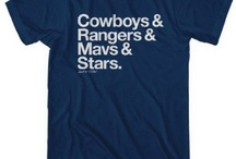 Dallas Sports! / What is your fave Dallas sports team? Dallas Cowboys?