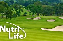 NutriLife & SoilLife - For turf & ornamentals / NutriLife and SoilLife are innovative fertilizer biocatalysts that help turf and ornamental professionals improve fertilizer efficiency, reduce plant stress and minimize nutrient runoff and leaching.  / by Agricen