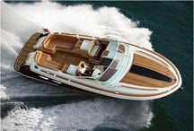Luxury Ships, Yachts, Boats