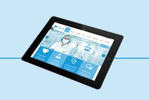 Wordpress Theme Clinico / #wordpress #theme #doctor #clinico #medical