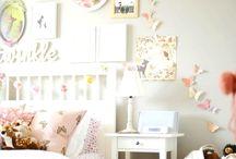 Wystroje / Pomysły do wykorzystania w domu