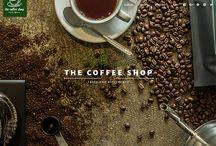 News / Neuigkeiten zu den Shops, Produkten, Events und vielem mehr...