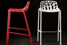 Furniture#bar chairs