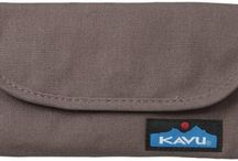 Kavu Bags & Accessories / Kavu Purses and Accessories from Go2 Outfitters