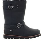 UGG Boots and Accessories / If you're looking for the must have fashion footwear item, look no further than womens UGG boots. The most fashionable style in recent times has appeared to be the Bailey Button UGG boot. This fantastic style has been endorsed by Katherine McPhee, Vanessa Hudgens and Britney Spears. These stylish celebs know how to dress, and a pair of Bailey Button UGG boots is a great way to get that perfect relaxed style that still screams super stylish.  Buy UGG's at OD's Designer Clothing.