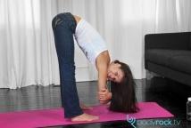 My Workout