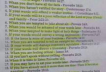 Biblelicious