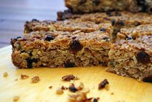 Food intolerance etc / Recipes and stuff for food intolerance and sensitivities