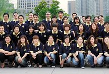 Über Chinadelightours.com / Wir sind ein on-line Unternehmen für Individualreisen nach China. Finden Sie mehr Informationen: http://www.chinadelightours.com/uber-uns/