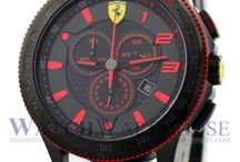 Sports & Casual Watch / Discover wide collection of Sports & Casual Watch at WatchWarehouse.com - Leading Sports & Casual Watch store for Men and Women. Get the lowest price and best deals with discounts on all Sports & Casual watches!