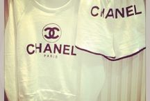 Chanel ... / Details in Chanel !!!! You follow my blog DEBORA CATTONI STYLE ...