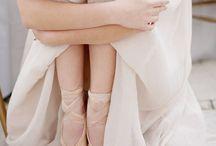 Foto balerina