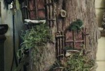 ogrod ozdoby