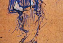 Gr-portrait