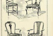 Dibujos-Diseños