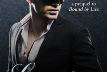 Lynn Kelling, Learning From The Master / Prequel to Bound By Lies. Gay Erotic BDSM