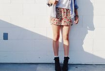 L O U D E T A I L S   M Y • S T Y L E / A blog dedicated to my everyday style www.loudetails.com