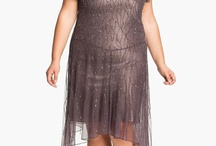 vestido novia mami