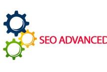 Servicii SEO / Servicii optimizare SEO – de la A la Z Avem expertiza si instrumentele necesare pentru a gestiona o campanie SEO de la A la Z. Suntem deosebit de eficienti atunci când vine vorba de domenii in care concurenta este foarte mare. Ne concentram aproape exclusiv pe Google pentru ca este motorul de cautare cu cota cea mai mare.