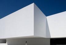 Architecture / Architecture / by www.derfoto.com - fred castillo