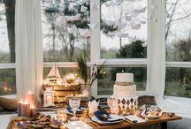 Wintergarten / Auf dieser Pinnwand findet Ihr Inspirationen und Anleitungen für einen schönen Wintergarten. Viel Freude beim Nachbauen :)
