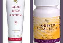 Forever Living Products and Business