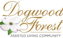 Dogwood Forest of Alpharetta / Dogwood Forest of Alpharetta is a assisted living community located in Historic Alpharetta, Georgia. We specialize in a range of senior care options including assisted living, memory care, temporary stays, post operative care, and adult day services. Our community is designed with all the scientific research in mind that shows a better living environment leads to a better life. our belief is that the environment you live significantly impacts the quality of life you live.