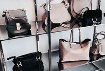 aes: luxury