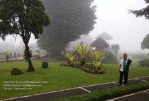 Bali Tagesturen