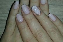 #mira_nails