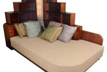 camas de canto