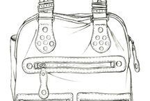 modelagem de bolsas
