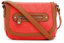 Bolsos/Bags ♡
