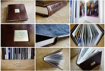 Wedding Book / Photobook. Album de nunta