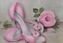 quadri romantici