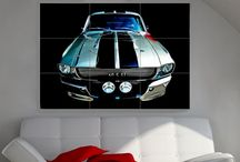 Stuff I want for my man cave