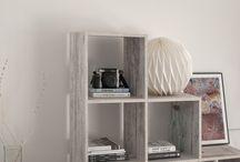 Woondecoratie / Vind hier allerlei mooie afbeeldingen voor woondecoratie. Hier kun je alles terugvinden: https://woonartikel.nl/woonkamer/woonaccessoires