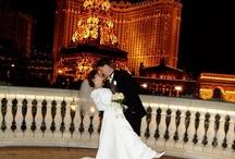 wedding photo ideas / by Yancy Equi