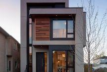 Trilofos House