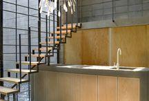 Dream Architecture and Design
