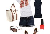 My Style / by Maggie Torres-Fernandez