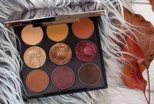 Makeup baddie✨
