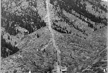 Colorado Springs oldies