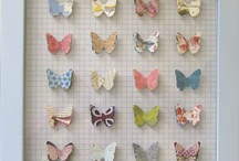 Crafts | General Craft Ideas / #general #craft #projects