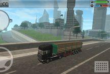 camion stimulator:oras