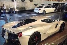 Ferrari - say no more